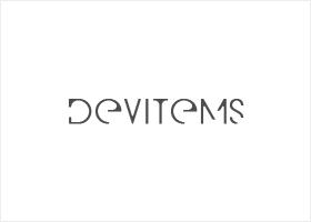 DEVITEMS