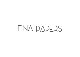 FINA PAPERS