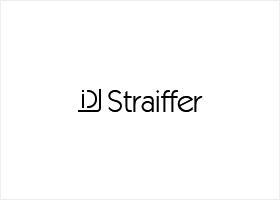 DJ STRAIFFER